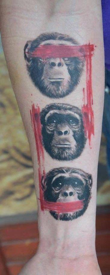 tattoo compass znaczenie 76 best images about trash polka tattoo ideas on pinterest
