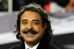 Who Is The Owner Of The Jacksonville Jaguars Jacksonville Jaguars Decision Time For Owner Shahid Khan