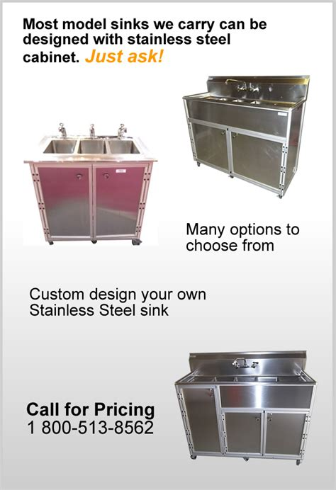 portable concession sink for sale portable concession sinks cheap commercial three