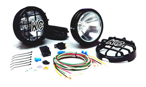 kc lights for trucks chevy wiring diagram further ford upfitter switches rigid