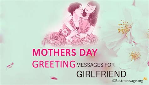 20 heartfelt mother s day cards heartfelt mother s day card messages for boyfriends mom