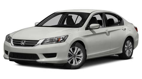2015 honda accord coupe review wheels ca