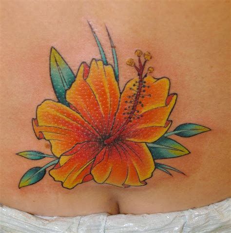tattoo shop in morley leeds 263 best flower tattoos images on pinterest