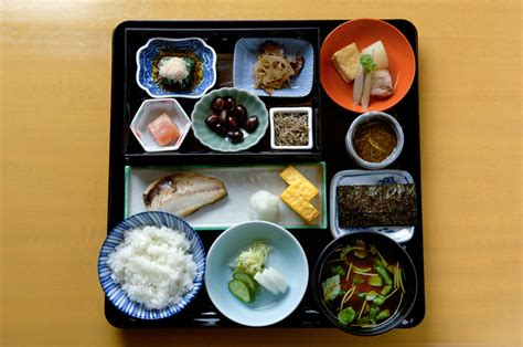 Japanese Food Culture Essay by Introduction To Traditional Japanese Meal