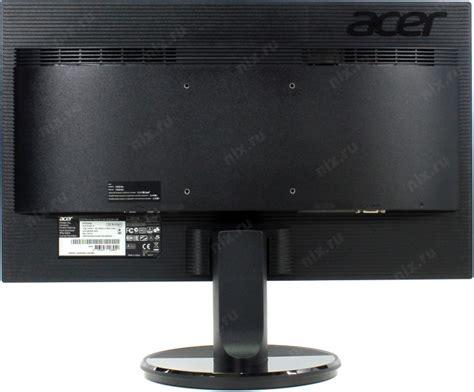 Acer K202hql acer k202hql b