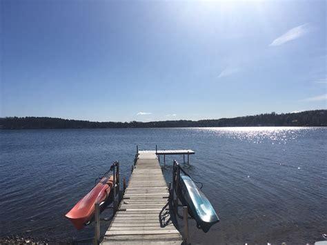 boat dock kayak storage kayak dock rack marine dockside waterside storage