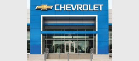 ferman automotive group   tampa acura bmw buick chevrolet chrysler dodge gmc jeep