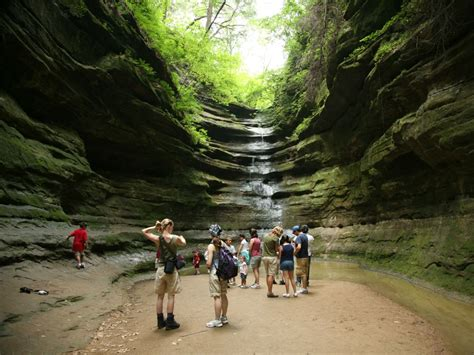 most beautiful places in illinois 100 most beautiful places in illinois america