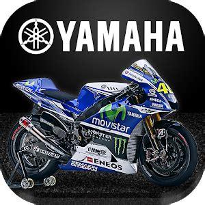 Motor Yamaha X Mac ride yamaha for pc