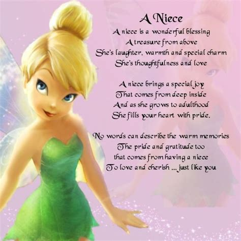 special niece love     heart niece quotes niece quotes  aunt happy