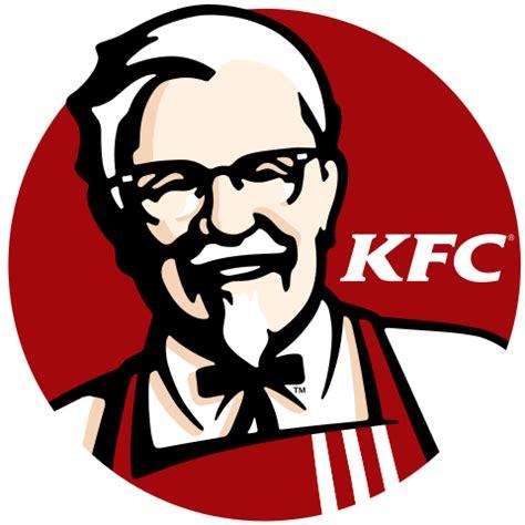 file kfc logo svg