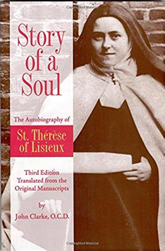 meerabai biography in english biography st therese of lisieux biography online