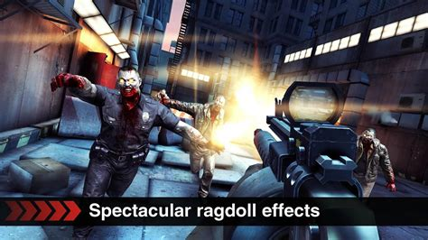 download game android dead trigger mod dead trigger v1 9 5 android hack mod mega apk download