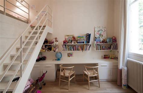 d馗o chambre gar輟n 6 ans des exemples de chambres tr 232 s d 233 co pour faire cohabiter