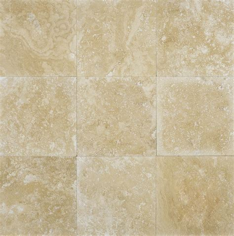 Rak Hexagon Tiles 20 ideas of bathrooms with travertine tile pictures