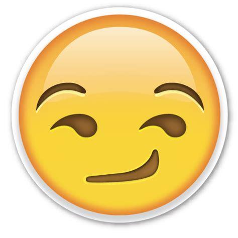 imagenes png emojis 194 191 qu 195 169 dicen de vos los emojis que m 195 161 s usas cultura geek
