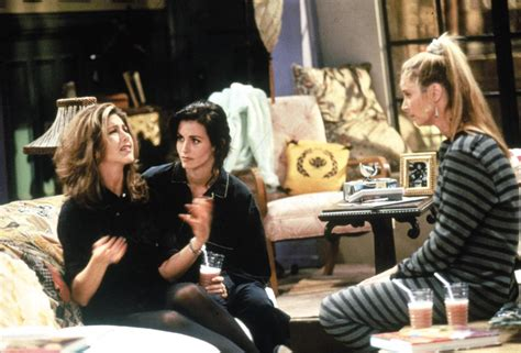 filme schauen friends friends staffel 1 moviepilot de