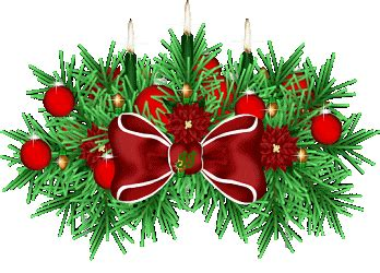 christmas decorations animated images gifs pictures animations