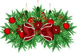 Christmas decorations graphics and animated gifs christmas