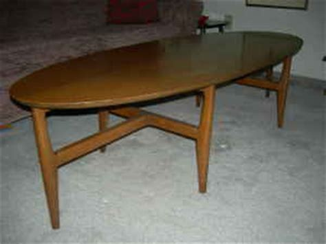 dallas and fort worth mid century modern craigslist