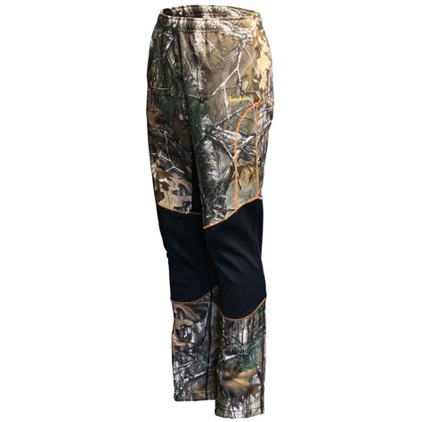 base for real tree gamehide 174 evo base realtree xtra 174 425393 camo