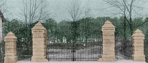 Yonkers Birth Records Cemeteries In Westchester County New York