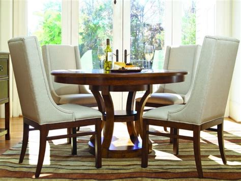 d馗oration bar cuisine am駻icaine d 233 coration salle 224 manger meubles sympas espace 25 id 233 es