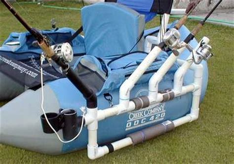 boat tubes sa float tube fishing bajafishing net