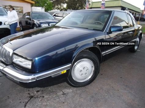 active cabin noise suppression 1987 buick lesabre interior lighting service manual 1992 buick riviera tail gate washer repair service manual active cabin noise
