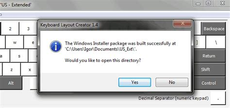 keyboard layout creator guide build setup and turn in on custom keyboard layouts guide