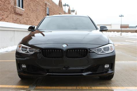 bmw xdrive for sale 2013 bmw 335i xdrive for sale upcomingcarshq