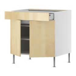 casas cocinas mueble ikea armarios de cocina
