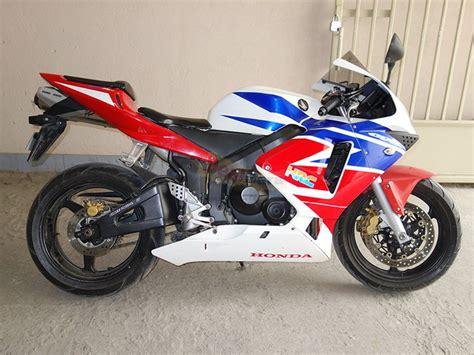 honda 600rr price honda cbr 600rr 2004 price rs 11 00 000 kathmandu