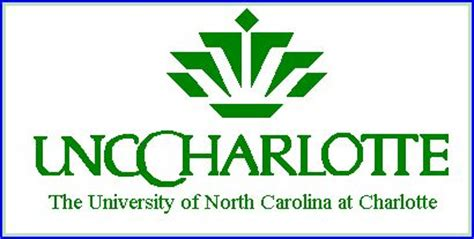 Uncc Search 1000 Images About D1 Conference Usa On Dominion Football And