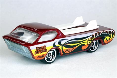 Wheels Deora The Gallery For Gt Wheels Deora 2 2014