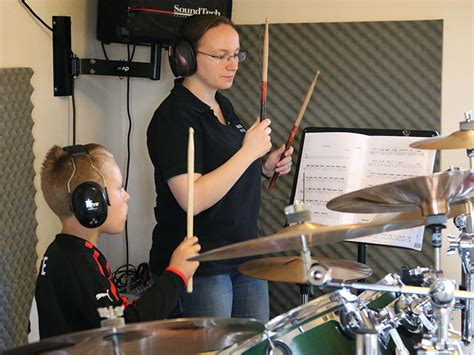 drum tutorial lesson one drum lessons tuition beatbox studio kilsby rugby
