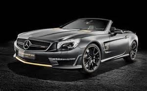 Mercedes Sl 63 Amg 2015 Mercedes Sl 63 Amg World Chionship Wallpaper