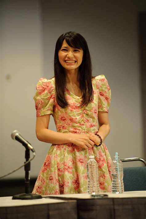 melody japanese singer wikipedia the free encyclopedia megumi wikipedia