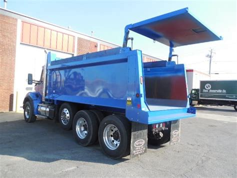 kw t880 for sale new 2016 kenworth t880 dump truck for sale 387801