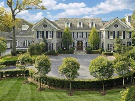 dream home plans luxury 15 best ideas about luxury dream homes on pinterest