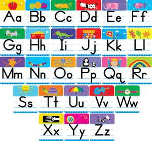 the alphabet stickers ctp home wall decals amp kids abcd