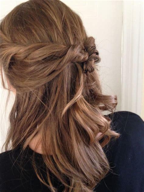 best 20 wedding guest hair ideas on wedding guest hairstyles wedding guest updo