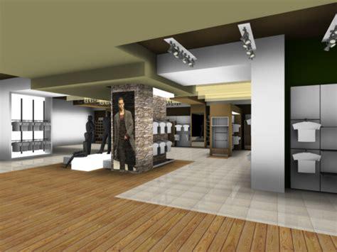arredamenti negozi abbigliamento usati arredo negozi in legno