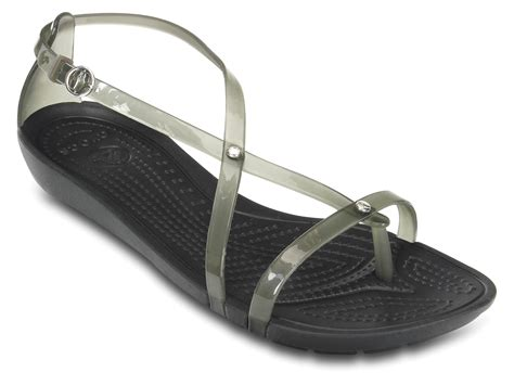 Strappy Comfortable Sandals by Womens Crocs Really Sexi Flip Strappy Lightweight