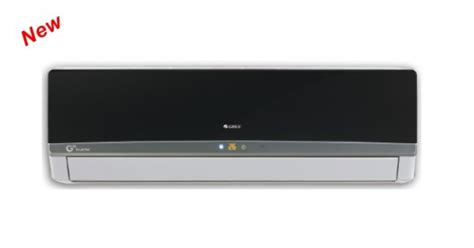 Gree Ac Cassette 3 Pk Gkh 24 K3h Comfortable Airflow Defrost Sys gree inverter split ac 2 ton 24cith11 price in pakistan