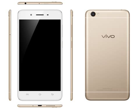 vivo launches y55s smartphone in india gsmarena news