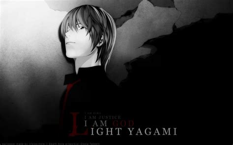 Photography L by Light Yagami Wallpapers Wallpaper Cave