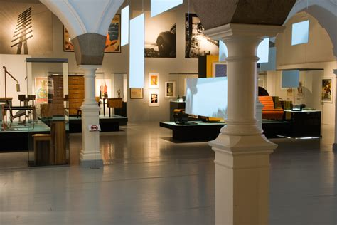 image gallery design image gallery helsinki design museum
