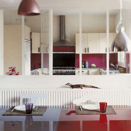 comment installer une cuisine 駲uip馥 agencer une cuisine comment amnager une