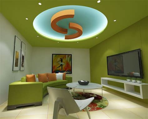 plaster of ceiling designs for living room best 25 plaster ceiling design ideas on